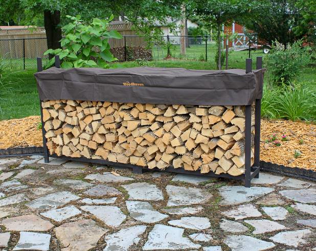firewood example 1