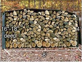 firewood example 2